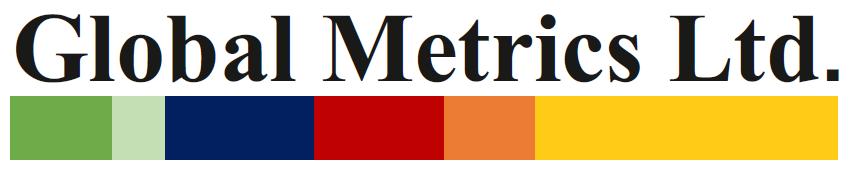 Global Metrix